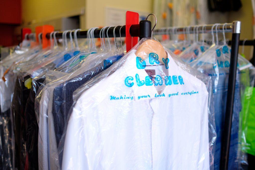 Love Laundry 4U-0017